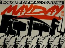 mayday 4
