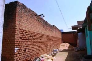 uthapuram_wall