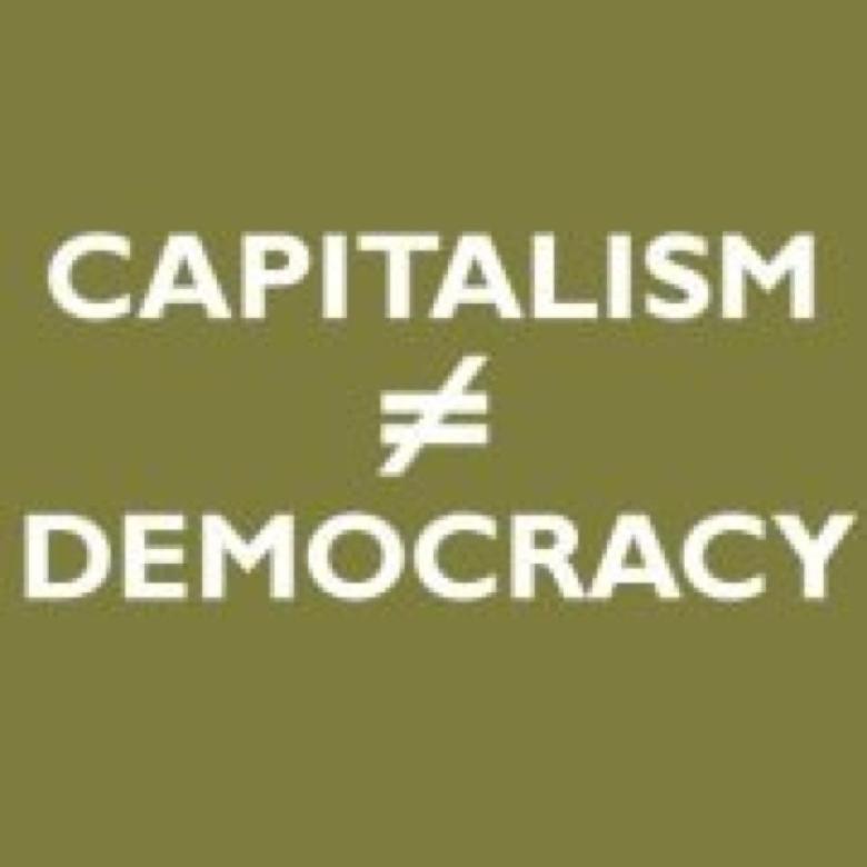 capitalism-not-democracy