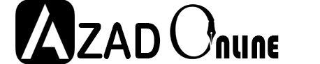 Azad Online